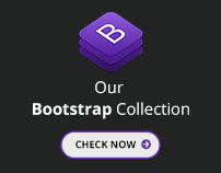 Elite Able - Bootstrap 4 Admin Template - 1