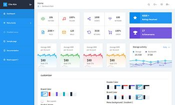 search3 | Elite Able Premium React Redux Admin Template